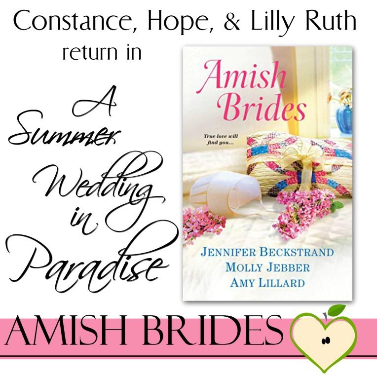 amish-bride-meme-1