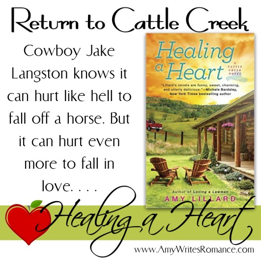 healing-a-heart-meme-for-website