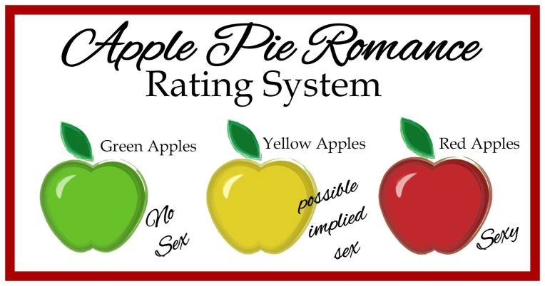 rating system 2