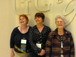 ACFW 2012