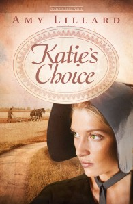 Katies Choice_CVR (1)