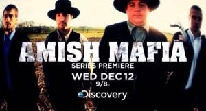 Amish-Mafia-Discovery-Reality-Show