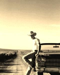 cowboy[69]