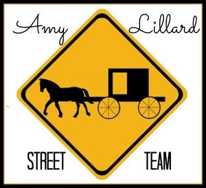 street team2