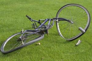 broken-bicycle