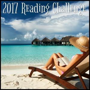2017-reading-challenge-fs
