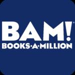 amy-lillard-bam-icon