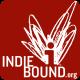 amy-lillard-indie-bound-icon