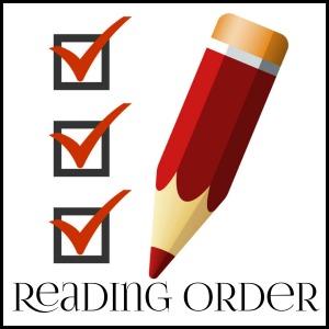 reading-order