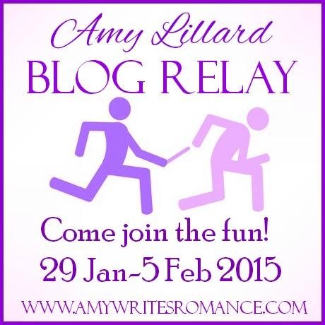 blog relay 1 (1)