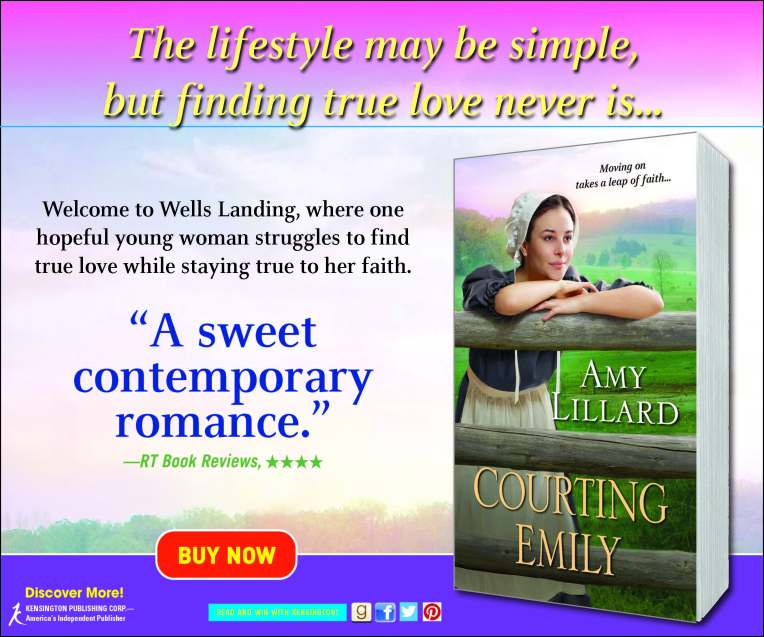 courting emily (ePostcard 1.15) (1)