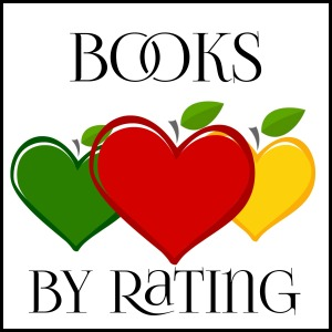 Books by rating apple pie romances Amy Lillard www.amylillardbooks.com