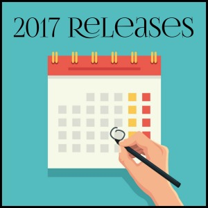new-releases-2017