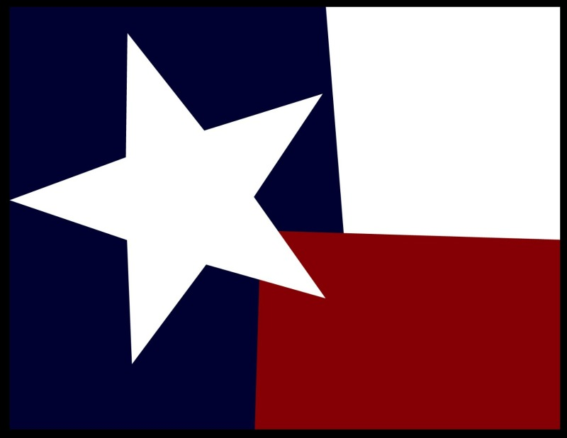 texasflagdecon2