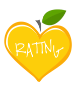 Amy Lillard yellow apple rating