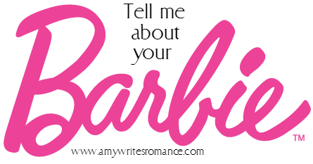 Barbie_Logo blog