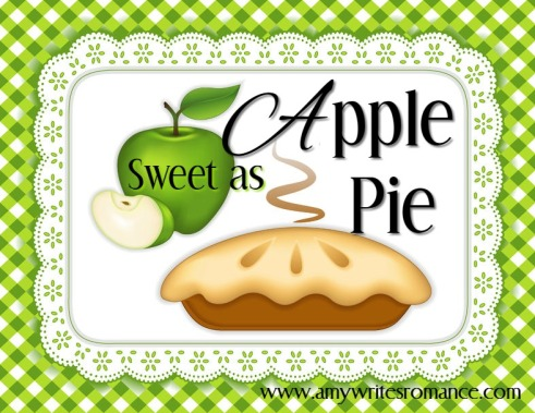 sweet as apple pie meme 2016