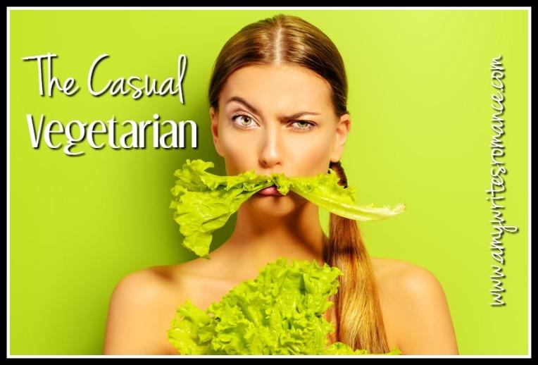 casual-veggie