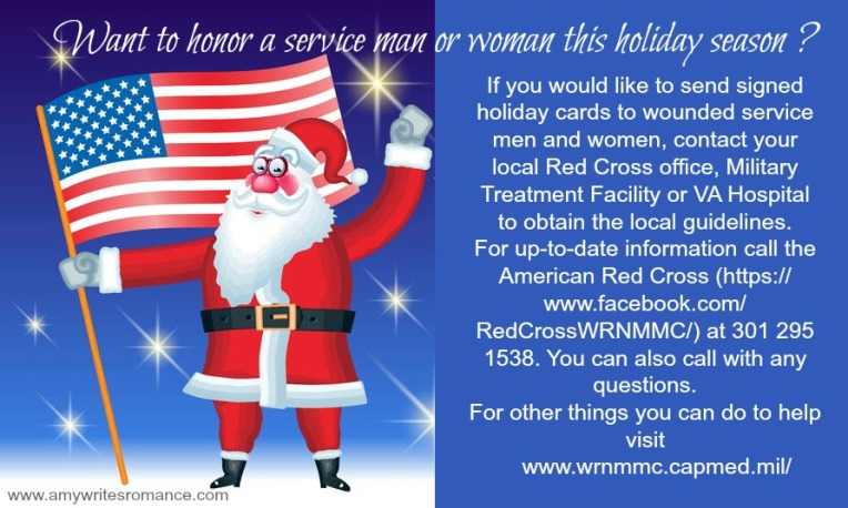 christmas-cards-for-service-men