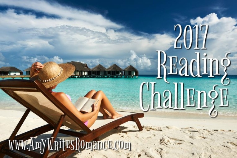 2017-reading-challenge