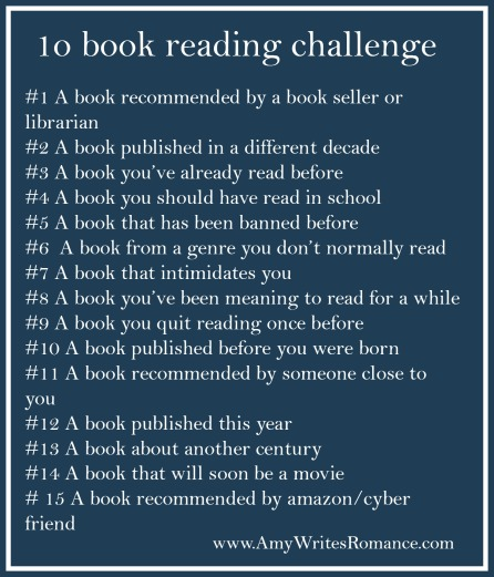 reading-challenge-2017-meme-2