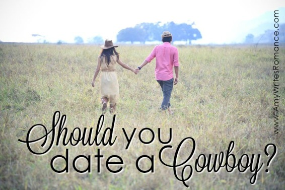 date-a-cowboy