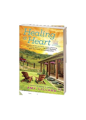 healing-heart-3d-cover-2